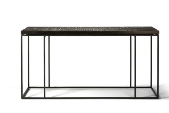 Ancestors tabwa console 160 product preview.