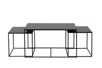 Trinity Coffee table product image.